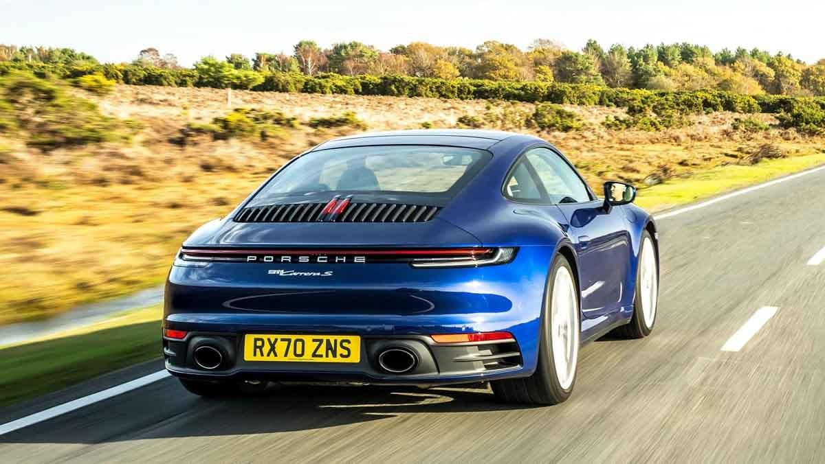 Porsche-911-review-11