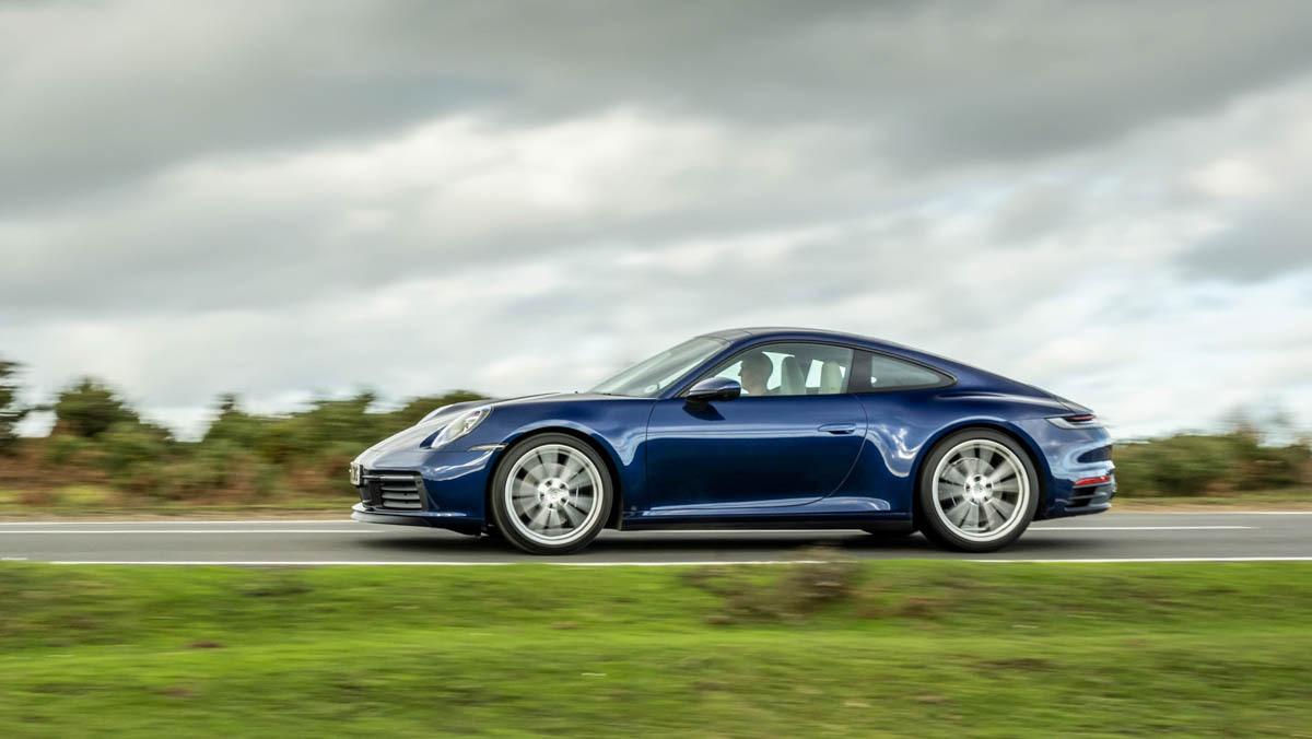 Porsche-911-review-12