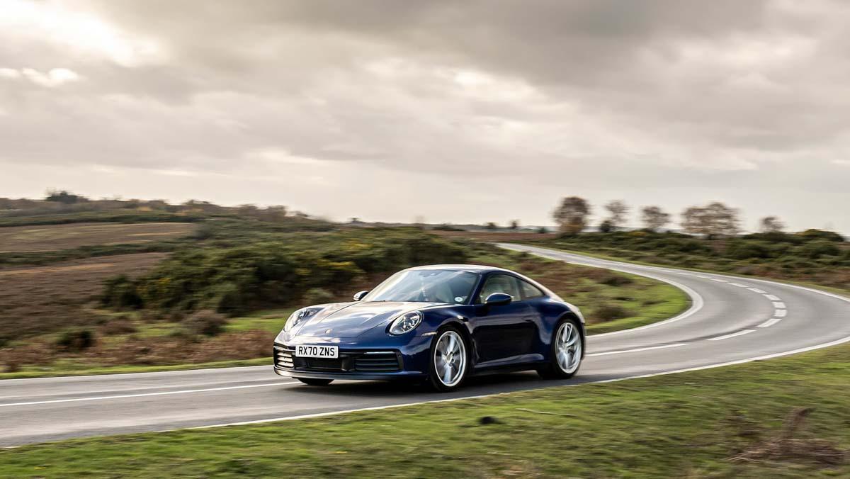 Porsche-911-review-14