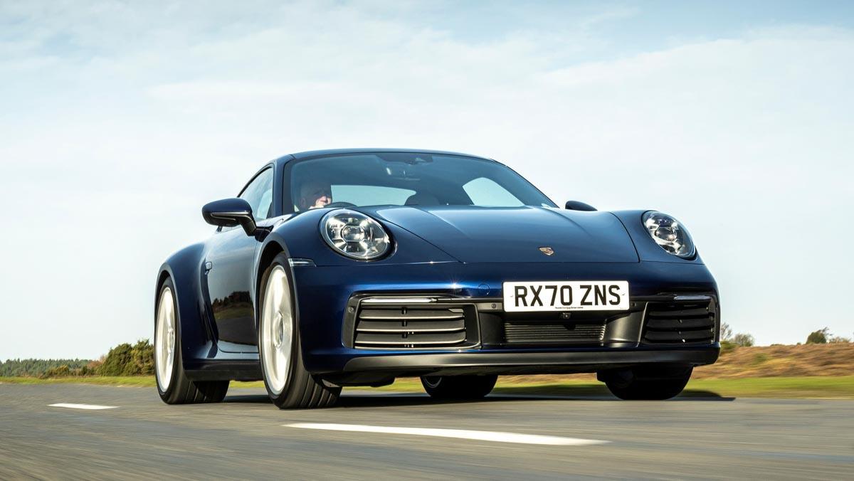 Porsche-911-review-15
