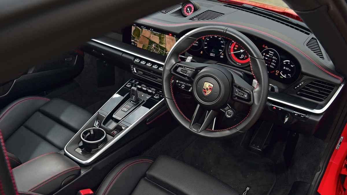 Porsche-911-review-16