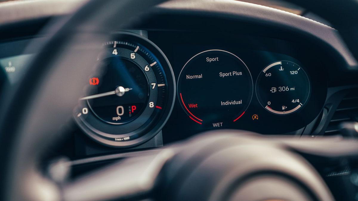 Porsche-911-review-18