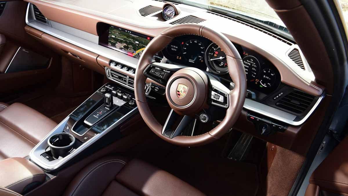 Porsche-911-review-21