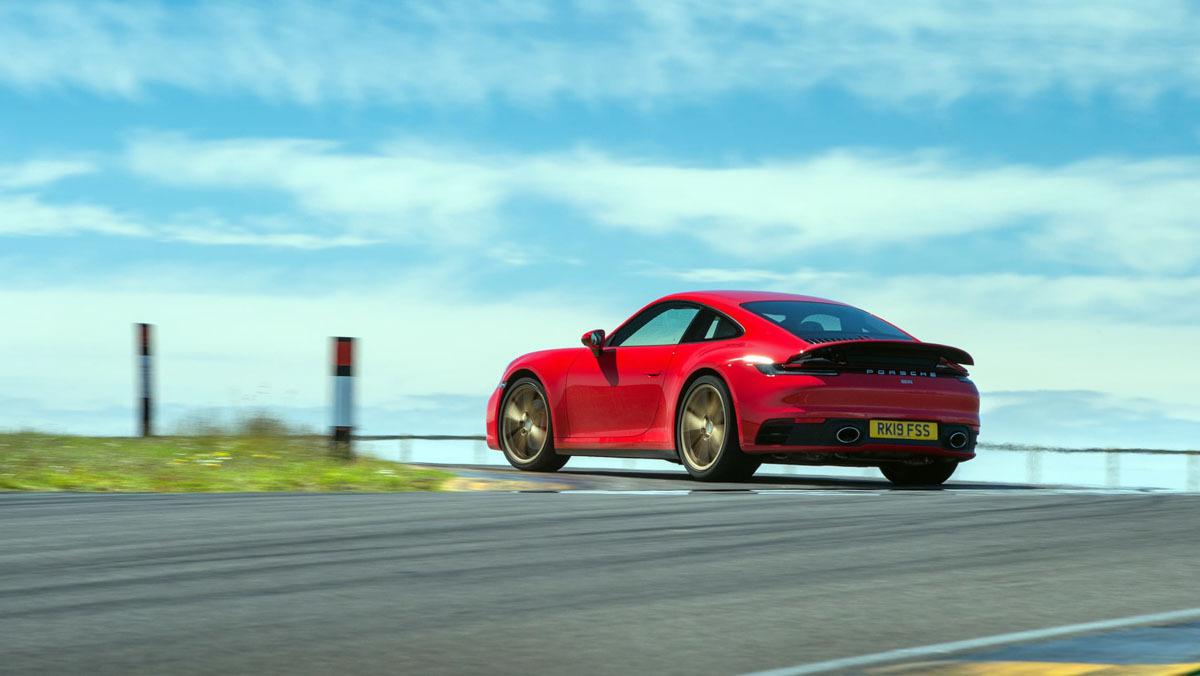 Porsche-911-review-5