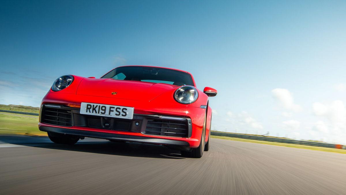 Porsche-911-review-6