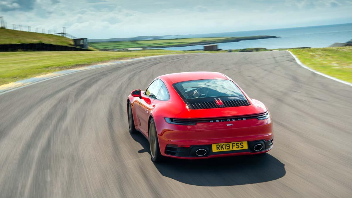 Porsche-911-review-7