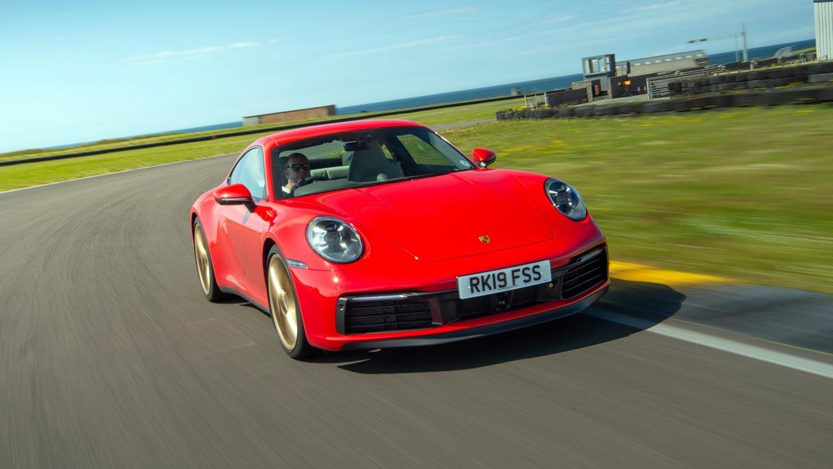 Porsche-911-review-8