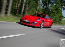 new-porsche-911-gt3-driving-germany-005