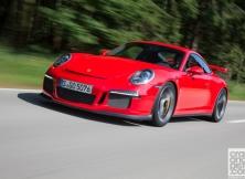 new-porsche-911-gt3-driving-germany-008