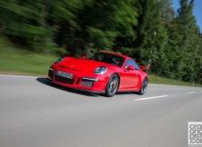 new-porsche-911-gt3-driving-germany-010