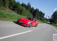 new-porsche-911-gt3-driving-germany-011