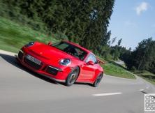 new-porsche-911-gt3-driving-germany-013