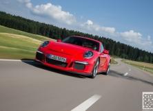 new-porsche-911-gt3-driving-germany-014