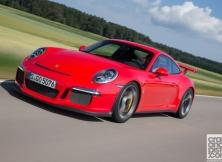 new-porsche-911-gt3-driving-germany-017