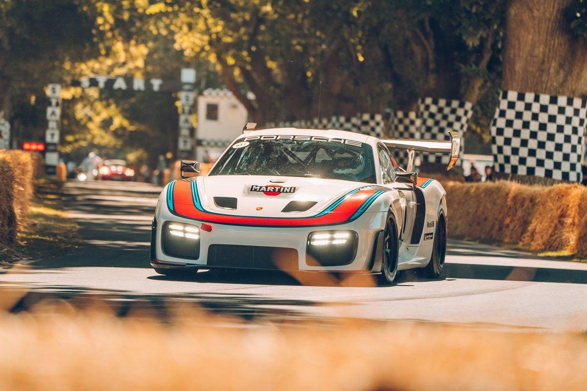 New-Porsche-935-review-1