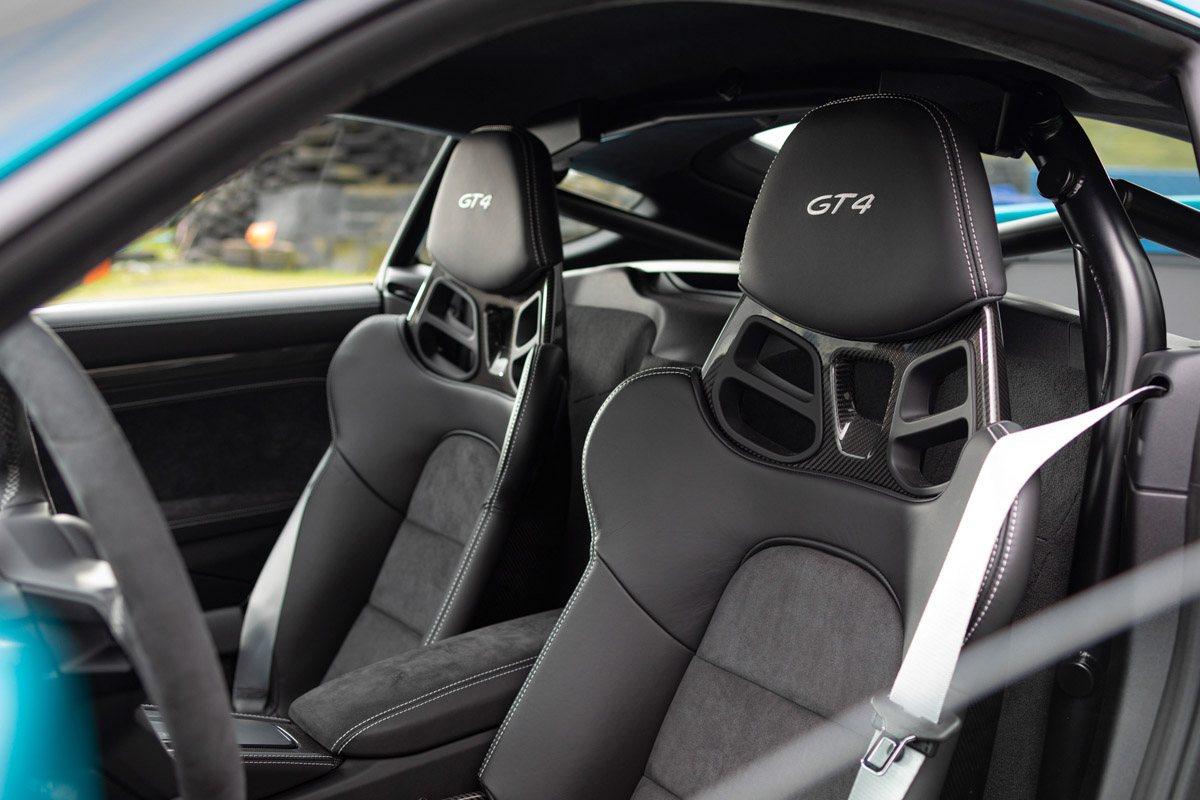 New-Porsche-Cayman-GT4-2019-review-7