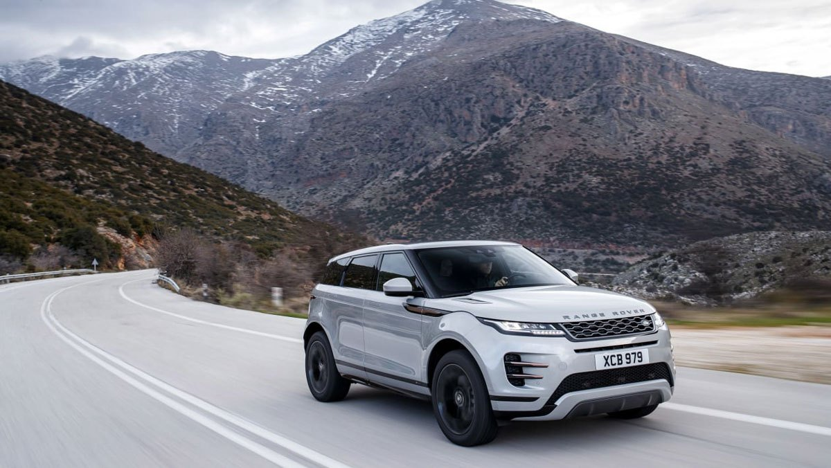 New-Range-Rover-Evoque-review-6