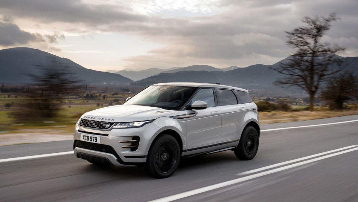 New-Range-Rover-Evoque-review-1