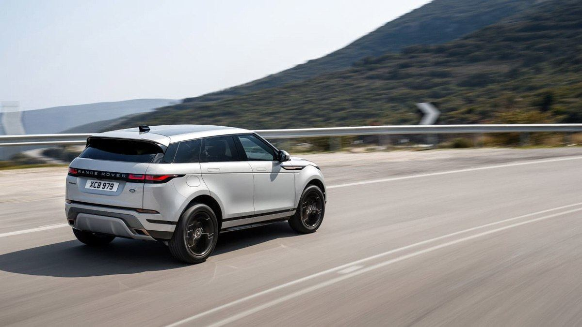 New-Range-Rover-Evoque-review-2