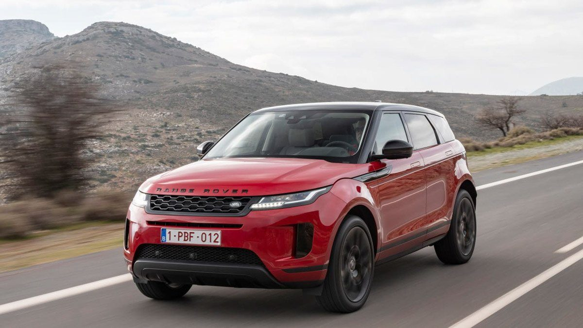 New-Range-Rover-Evoque-review-3