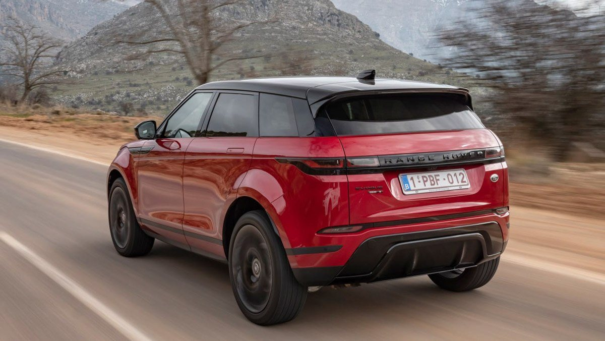 New-Range-Rover-Evoque-review-4
