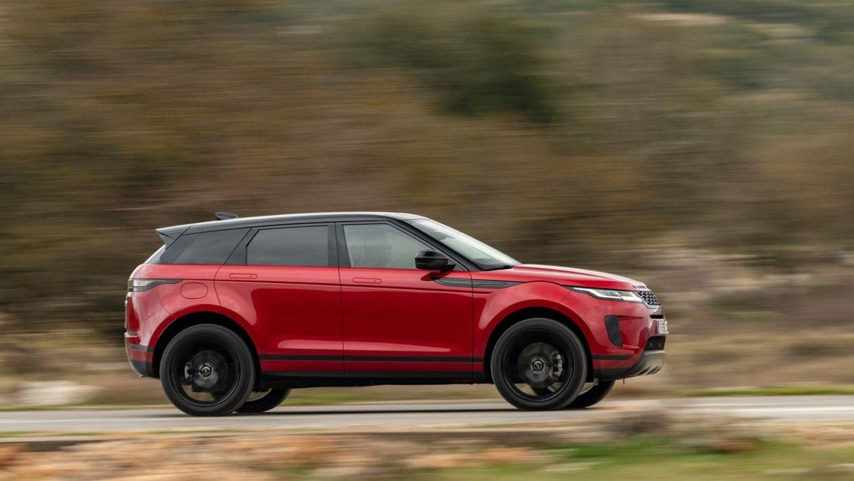 New-Range-Rover-Evoque-review-5