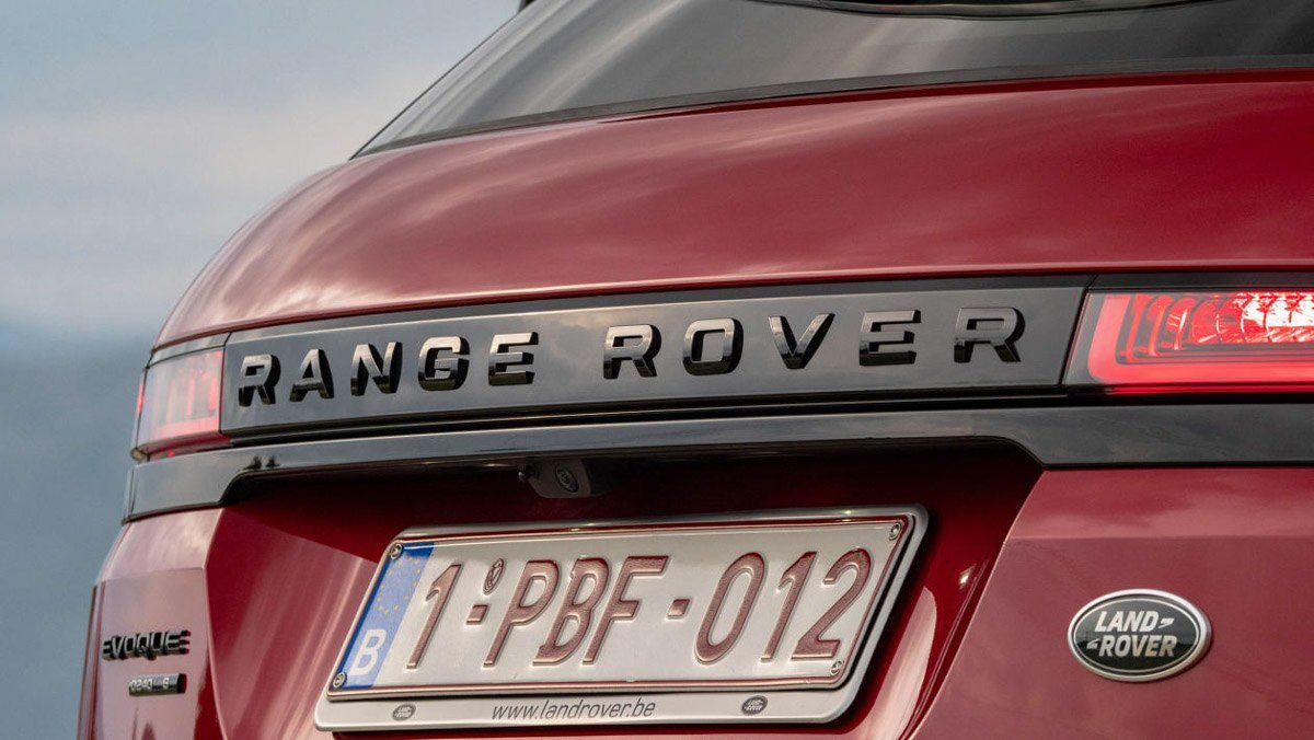 New-Range-Rover-Evoque-review-7