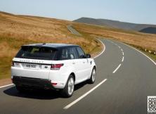 new-range-rover-sport-10