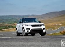 new-range-rover-sport-11
