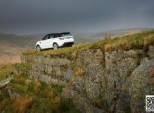 new-range-rover-sport-14