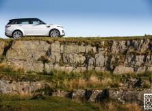 new-range-rover-sport-16