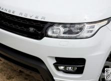 new-range-rover-sport-18