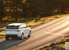 new-range-rover-sport-2