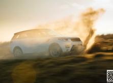 new-range-rover-sport-23