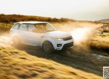 new-range-rover-sport-24