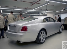 rolls-royce-wraith-goodwood-002