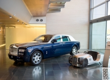 rolls-royce-wraith-goodwood-008