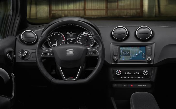 SEAT Ibiza Cupra-08