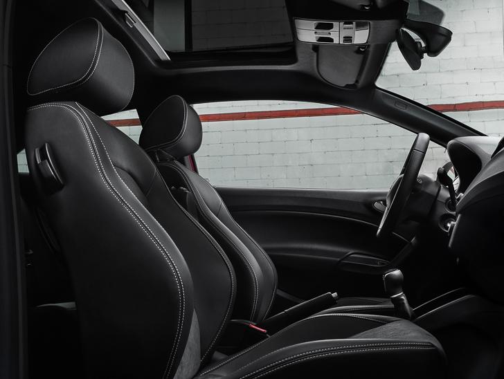 SEAT Ibiza Cupra-07