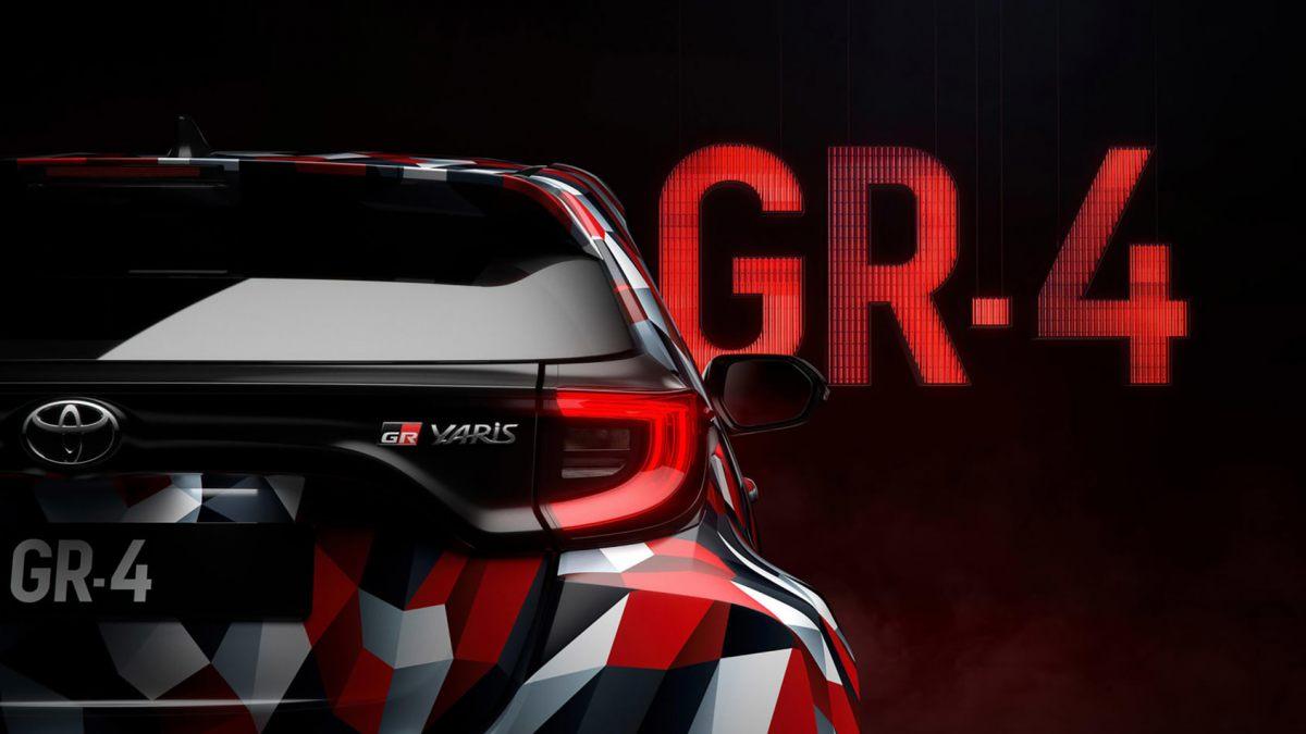 Toyota-Yaris-GR-4