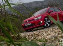 new-volkswagen-golf-gti-nice-france-001