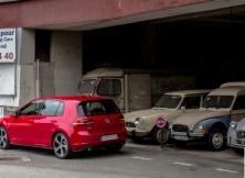 new-volkswagen-golf-gti-nice-france-003