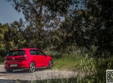 new-volkswagen-golf-gti-nice-france-004