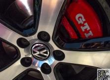 new-volkswagen-golf-gti-nice-france-005