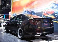 new-york-autoshow-56