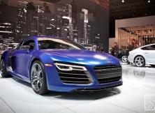 new-york-autoshow-6