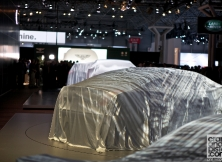 new-york-autoshow-61