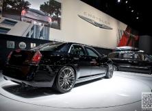 new-york-autoshow-65