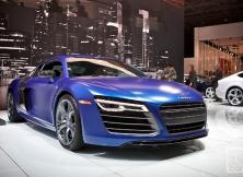 new-york-autoshow-7