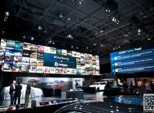 new-york-autoshow-71
